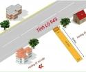 Chính chủ cần bán 2 nền liền kề mặt tiền siêu đẹp vị trí đắc địa tỉnh Anh Giang