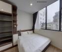 Miễn phí 3 tháng tiền điện, cho thuê CHDV mới đẹp ở gần IPH Thiên đường dành cho khách độc thân tại