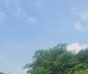 Chính chủ gửi bán 2500m2 đất mặt QL6 Kỳ Sơn, Dốc Kẽm