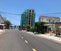 Bán lô đất mặt đường Trương Định, Đà Nẵng, 0934999566