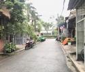 Ngân Hàng Thanh Lý Bán nhà HXH 8m Quang Trung, Ngay Chợ Hạnh Thông Tây, DT 4x22m, Chỉ 5.8T