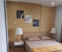 Quận Ngũ Hành Sơn cho thuê căn hộ giá 5,7 triệu_30m2 gần An Thượng_0936213628