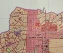 Tôi cần bán đất gần KCN Minh Hưng,Chơn Thành Bình Phước, diện tích 350m2 giá chỉ 430 triệu. LH 0962454040
