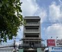 Cho thuê nhà mặt tiền đường Nguyễn Thị Búp, trung tâm Q.12; 100tr, 0903620501