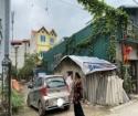 Chính chủ cần bán đất tại Xóm 3, xã Đông Dư, Gia Lâm, Hà Nội