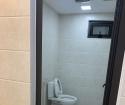 Cho thuê tòa văn phòng  120m2 x 8 tầng phố bùi thị xuân, hai bà trưng hà nội,giá 150tr/tháng