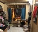 Chính chủ cần bán nhà 1 trệt 1 lầu tại khu Bình Phú 2- tổng diện tích 30m2(3x10)