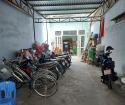 Nhà mặt tiền phường Hiệp Thành(gần bến xe Buýt Hiệp Thành) 4.6x25m,giá 7.1 tỷ