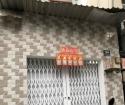 Chính chủ cần bán nhà đẹp thoáng mát tại 194 Duong Văn Thân phường7 Quận 6<br>thành phố Hồ Chí Minh