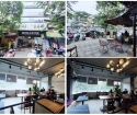 CHÍNH CHỦ NHƯỢNG QUÁN CÀ PHÊ TẠI phố Đào Tấn, Ba Đình, 0971335585