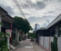 Bán đất phường 1, thành phố Đông Hà, tỉnh Quảng Trị