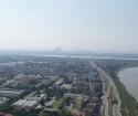 bán 100m đất thổ cư 3 mặt thoáng Mai Lâm Đông Anh Hà Nội