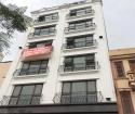 Cho thuê tầng 5 - 387 Trần Đại Nghĩa - Hà Nội