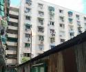 Bán căn hộ chung cư ngay trung tâm Q5 chính chủ