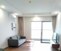 Cần cho thuê căn hộ chung cư The Zen Gamuda Yên Sở, Hoàng Mai, Hà Nội