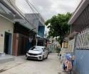 Bán đất kiệt 286 Hoàng Văn Thái oto vô tới nơi rộng 3,5m thông giá 1,5 tỷ