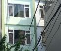 Bán nhà Hà Trì, hai thoáng, nhà mới, Tầm tiền bé xíu dễ mua chỉ 1.78 tỷ.