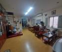 -Bán nhà gấp Hồng Hà Hoàn Kiếm Diện tích 80 m ,Mặt tiền 4m8 Già 4 tỷ 500.