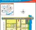 Bán đất MT KDC Trường Thịnh, Bình Trưng Đông. DT 93,9m2. Giá 9 Tỷ