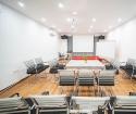 Văn phòng 45m2 đầy đủ tiện ích cho thuê tại Ba Đình
