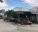 Chính chủ cần bán nhà vị trí đắc địa Thành Phố Rạch Giá tỉnh Kiên Giang
