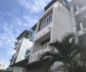 Nhà Bình Thạnh Giá Gò Vấp Lê Quang Định Phường 1 Gò Vấp DT 60m2, 3 Tầng 5,7 tỷ TL