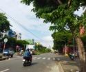 Nhà mặt tiền khu Phan Xích Long Quận Phú Nhuận Diện tích 8m x48m