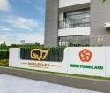 Căn hộ cao cấp tiêu chuẩn Châu Âu Q7 Boulevard, trung tâm Phú Mỹ Hưng, quận 7, LH: 0915687557