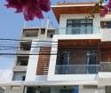 Cần bán nhanh  Villa View biển tuyệt đẹp tại Khu phố tây sầm uất Hàm Tiến giá đầu tư