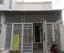 Chính chủ Cần Bán Gấp Nhà Có Mặt Tiền Khu Tái Định Cư Tại Rạch Giá, Kiên Giang