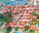 Chính Chủ Cần Bán Lô Đất Vị Trí Đẹp Tại Huyện Việt Yên, Tỉnh Bắc Giang