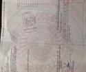 Bán Lô Đất Đất 2 Diện, Mặt Đường Chợ Mới – Chợ Đình, Xã Tịnh Hà , Huyện Sơn Tịnh, Tỉnh Quảng