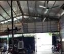 Cho thuê cửa hàng mặt Phố Phan Kế Bính, Phường Cống Vị, Ba Đình, Hà Nội