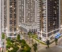 Chính chủ cho thuê shop khối đế tòa S3 Vinhomes Smart City giá chỉ 23 triệu