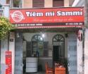 Cần cho thuê mặt bằng kinh doanh mặt phố Bùi Ngọc Dương, quận Hai Bà Trưng.