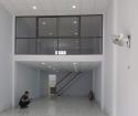Căn góc  mặt tiền kinh doanh Phan Xích Long , Phú Nhuận , giá 17 tỷ .LH 0398116768