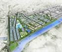 Lô đất mặt tiền đường số 4 Hà Quang 2 Nha Trang, chỉ 53tr/m2, giá đầu tư