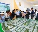 Đất nền dự án đẹp giá đầu tư gái gốc F0, sổ riêng, mặt tiền đường vào sân bay Long Thành
