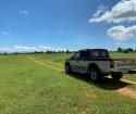 Bán lô đất hồng thái cách đường liên huyện chỉ 270m, có đường đi sân bay tiện lợi.