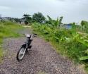Chính Chủ Cần Bán Lô Đất  249m Thổ Cư Vị Trí Đẹp Tại Hàm Thuận Bắc