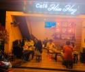 SANG NHƯỢNG QUÁN CAFE – LHCC 0902487297