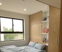 Mình cần bán căn hộ 2PN diện tích 54m2 giá rẻ nằm ngay gần chợ cầu Quang Trung LH 0932196694