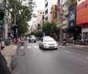 Nhà mặt phố Hoàng Như Tiếp 8.99 tỉ, rẻ đẹp, kinh doanh vô đối