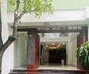 Bán Nhà 3 Lầu Hẻm Ba Gác 58 Đường Số 9 Hiệp Bình Phước - Thành Phố Thủ Đức