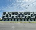Bán 2 căn ngoại giao shophouse VCN Phước Long 2 giá đầu tư LH ngay 0905 272 789