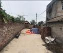 HOT HOT HOT Chỉ  7xxtr/lô sở hữu ngay lô đất TIỀM NĂNG tại Hồng Giang, Đức Giang, Yên Dũng, Bắc