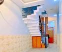 Bán nhà Quận Tân Phú giá rẻ, Vườn Lài, Hoà Thạnh, DT 35m2, Giá 3 tỷ.