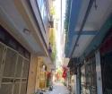 Bán nhà tại TT Thương nghiệp Vận tải Đa Sĩ Hà Đông 38m2 3tầng MT4.9m giá 3.3 tỷ lh 0977794985