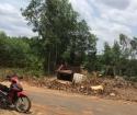 20m mặt tiền trong Phước Bình, 597m2 có 100m Thổ cư, Vị Trí gần KCN đầy tiềm năng, Giá chỉ 2,2 Tỷ.