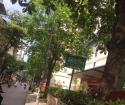 Bán Nhà Nguyễn Tuân Thanh Xuân 67m2*5T Phân Lô GARA-Ô Tô Tránh Kinh Doanh 15 Tỷ 0348180668
